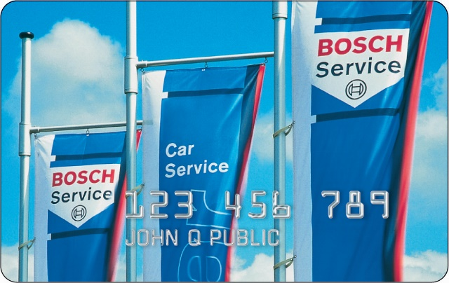 Bosch_Card Art_JQP-New (2) (640x404)