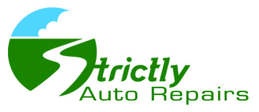 STRICTLY AUTO1 copy